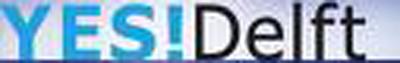 yes-delft_bewerkt-1.jpg
