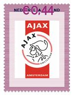 ajax-3_bewerkt-1.jpg