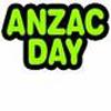 anzac-day_bewerkt-1.jpg