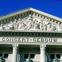 concertgebouw-gevel_bewerkt-1.jpg