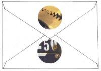 envelop-v2.jpg