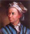 leonhar-euler-portret_bewerkt-2.jpg
