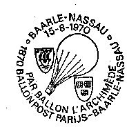 nini-boesman-baarle-nassau-1970-ballon-v2.jpg
