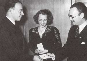 nini-boesman-brevet-1948.jpg