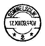 sommelsdijk2.jpg