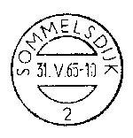 sommelsdijk5.jpg