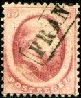 10-cent-1864-196-143ph.jpg