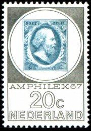 20-cent-1967-198-180p.jpg