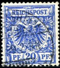 20-pfennig-181-200p.jpg