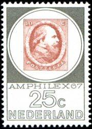 25-cent-1967-199-180p.jpg