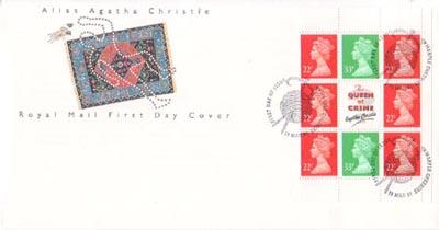 agatha-christie-1991_first-day-cover.jpg