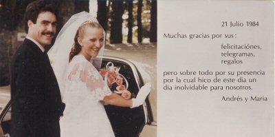 bedankkaartje-bij-trouwen-400p.JPG