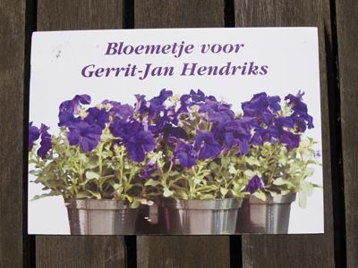 bloemetje-cadeau_bewerkt-1.jpg