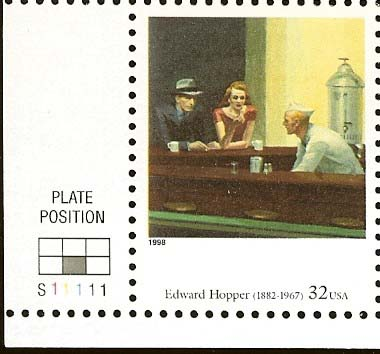 edward-hopper-usa-1998_bewerkt-1.jpg