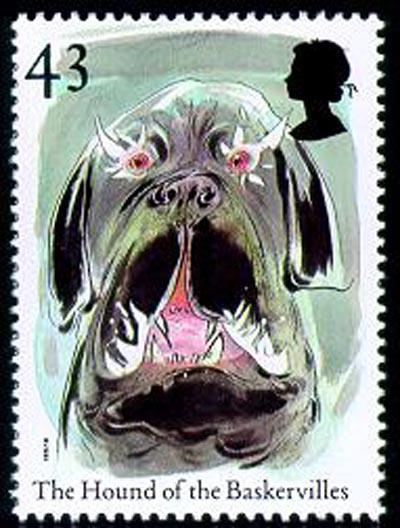 hound-of-the-baskervilles-1997.jpg