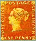 one-pence-mauritius-1990-204-143h.jpg