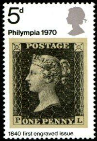 penny-black-1970-205-200p.jpg