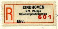 philips-3-356-200p.jpg