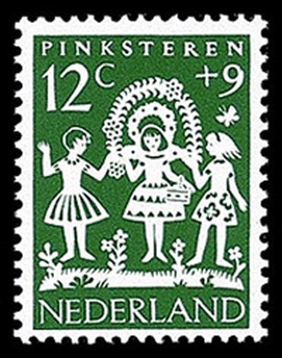 pinksteren-1961_bewerkt-2.jpg
