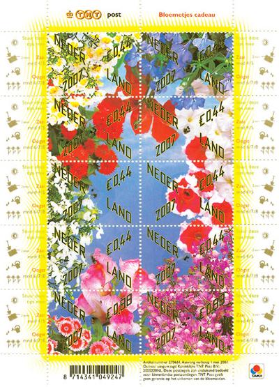 postzegelvelbloemen500pixel_tcm46-307108_bewerkt-1.jpg