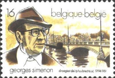simenon-belgie-1994.jpg