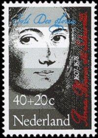 1153-200p.jpg