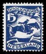 218-150.jpg