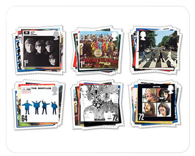 beatles-royal-mail-2007.jpg