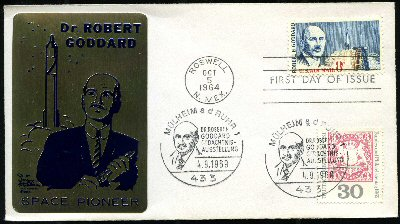 goddard-1964-211-400p.jpg