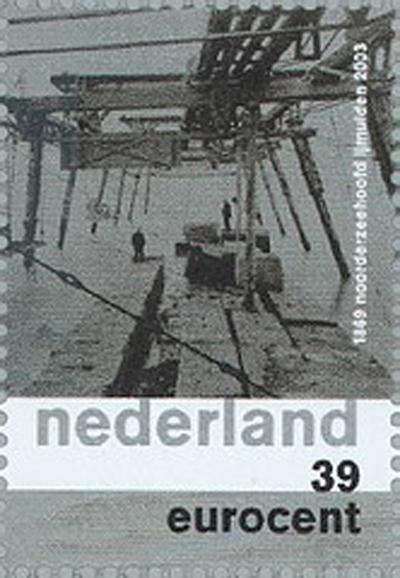 ijmuiden-noorderzeehoofd.jpg