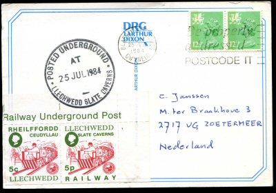 llechwedd-1984-207-400p.jpg