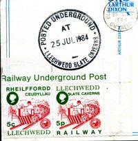 llechwedd-1984-208-200p.jpg
