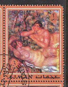 renoir-ajman1972-bathers-medium.jpg