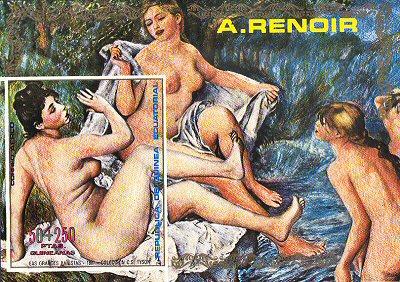 renoir-eqg1973-greatbathers-small.jpg