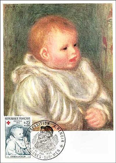 renoir-france1965-postcardbaby-large.jpg