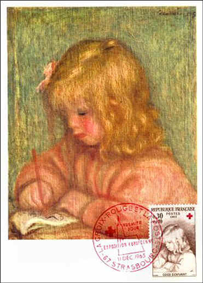 renoir-france1965-postcardcoco-large.jpg