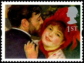 renoir-gb1995-thedance-small.jpg