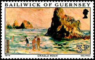 renoir-guernsey1974-1-cradlerock-small.jpg