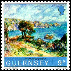 renoir-guernsey1983-1-viewguernsey-small.jpg