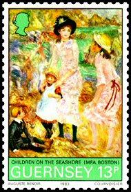 renoir-guernsey1983-2-childrenseashore-small.jpg