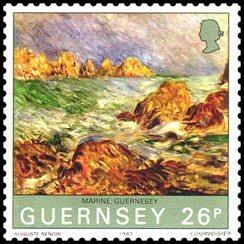 renoir-guernsey1983-3-marineguernsey-small.jpg