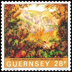 renoir-guernsey1983-4-baiemoulinhuet-small.jpg