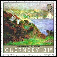 renoir-guernsey1983-5-brouillard-small.jpg
