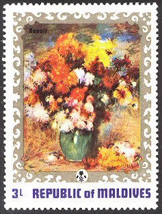 renoir-maldives1971-flower3-medium.jpg