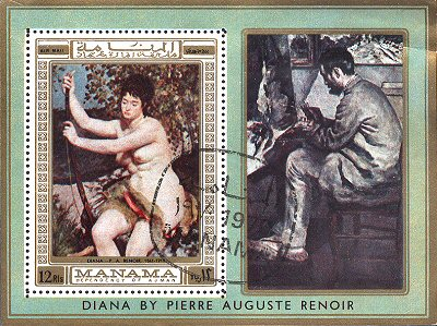 renoir-manama1979-sheet-small.jpg