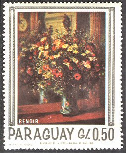 renoir-paraguay1968-flowers-medium.jpg