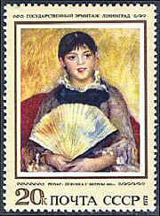 renoir-ru1973-girlwithfan-small.jpg