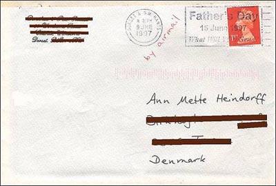 vaderdag-stempel-engeland-1997.jpg