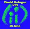 world-refugee-day-logo.jpg