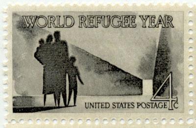 world-refugee-year-usa.jpg
